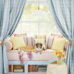 Beachy Living Room Curtains Traditional Settees Furniture 42 Beach House Decorating Ideas Home Decor