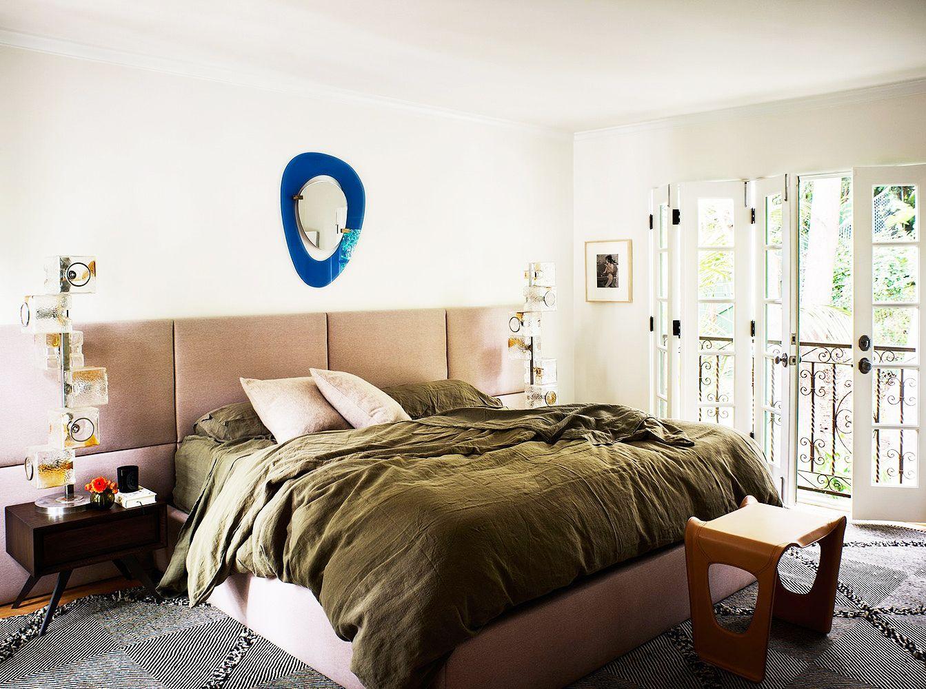64 Stylish Bedroom Design Ideas Modern Bedrooms Decorating Tips