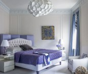 lighting bedroom ideas