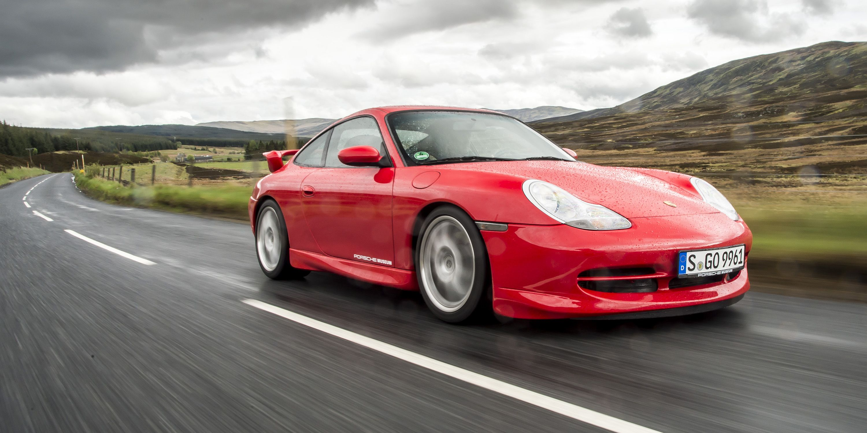the 996 gt3 is one of the all time great porsche 911s porsche 996 gt3 wiring diagram [ 3000 x 1500 Pixel ]