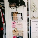 20 Small Bedroom Storage Ideas Diy Storage Ideas For Small Rooms