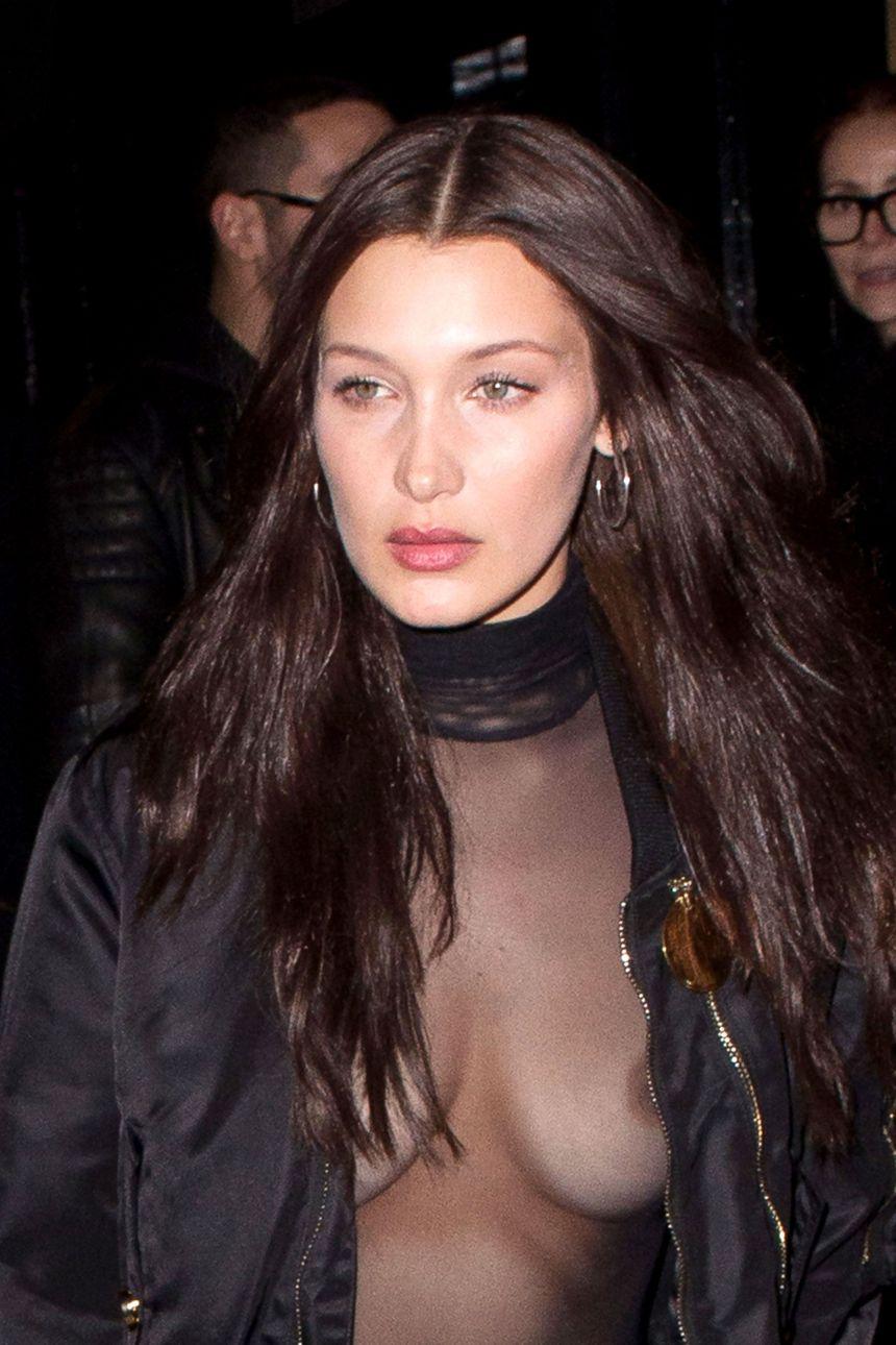 Hair, Hairstyle, Eyebrow, Lip, Long hair, Black hair, Brown hair, Beauty, Chin, Layered hair,