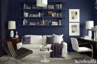 10 Best Neutral Colors - Designers Favorite Neutral Paint ...