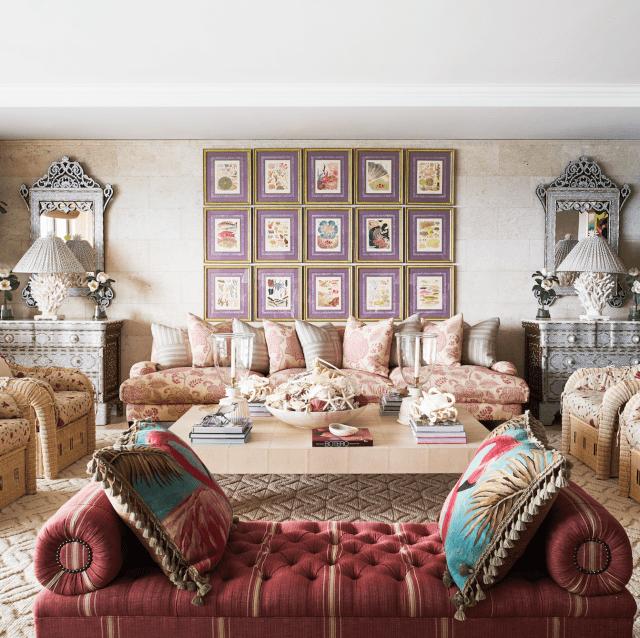15 Best Wall Decor Ideas Beautiful