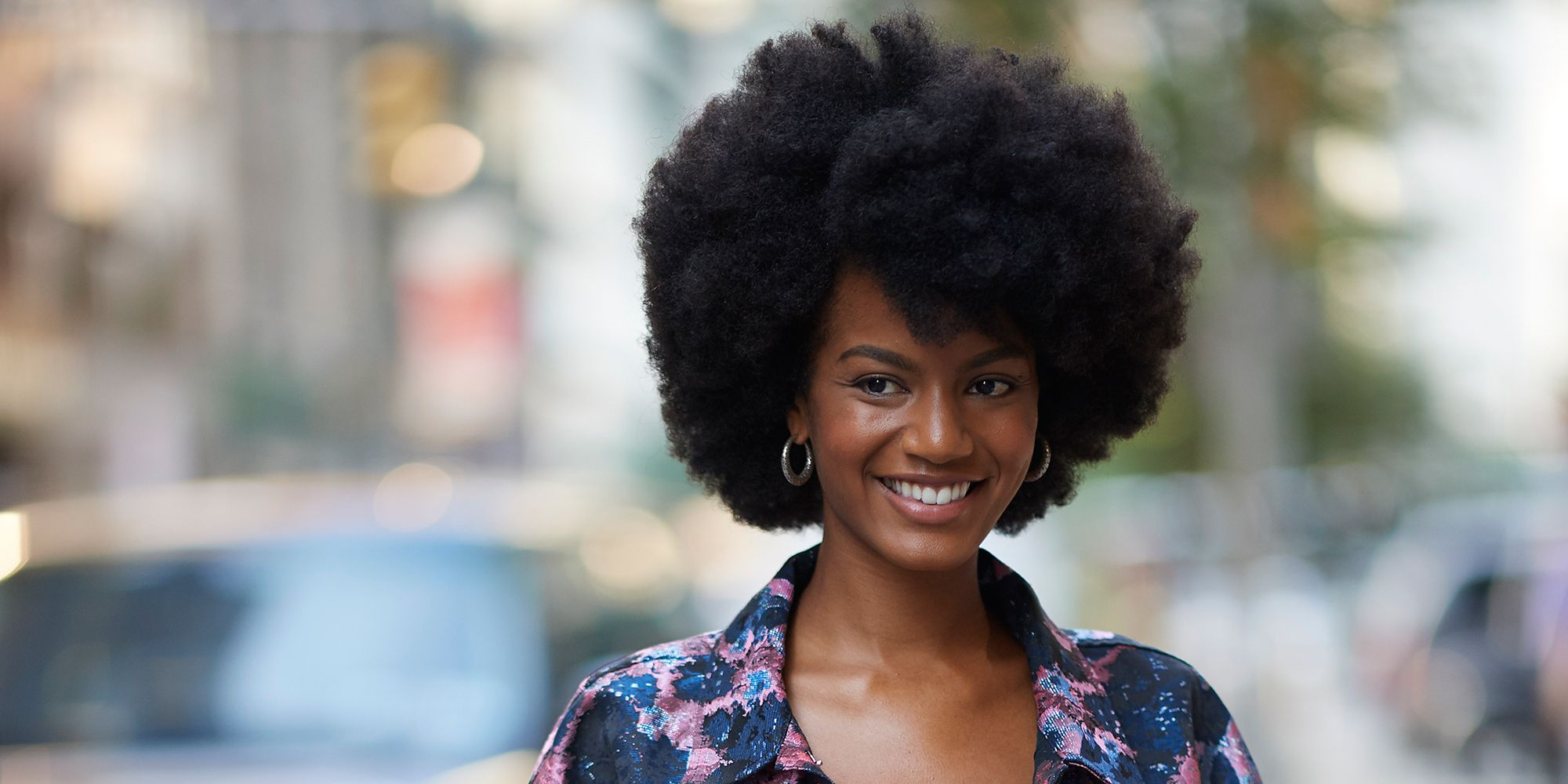 Best Afro Hair Salons In London Best Afro Hairdressers Guide