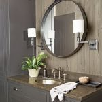 15 Best Bathroom Countertop Ideas Bathroom Countertop Sink Storage And Vanity Ideas
