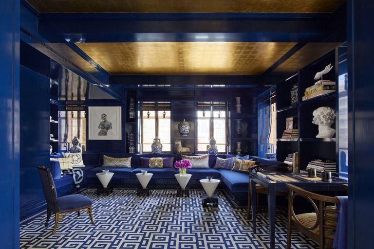Pinterest Girls Kids Rooms With Wood Wallpaper 26 Stunning Ceiling Design Ideas Best Ceiling Decor