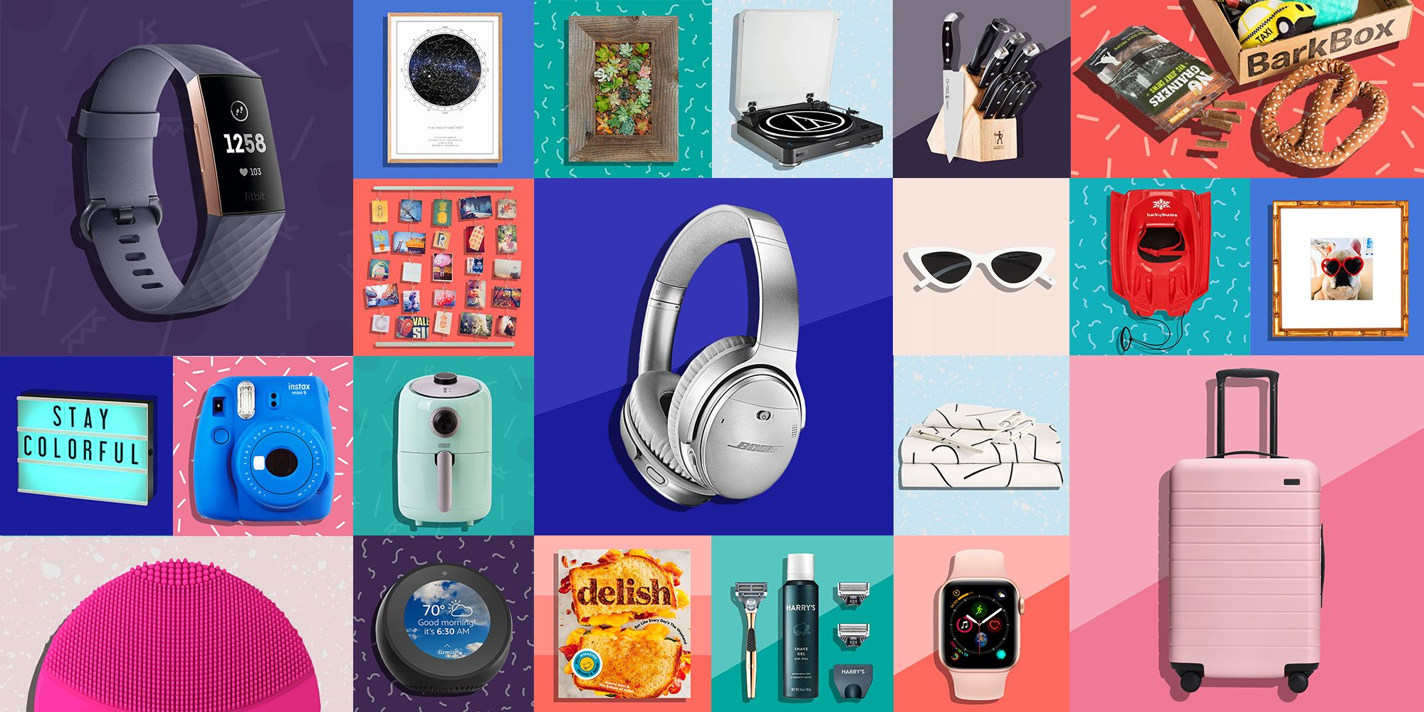 Top Christmas Gifts Of 2019