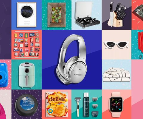 100 Best Christmas Gifts For 2019 Top Holiday Gift Ideas
