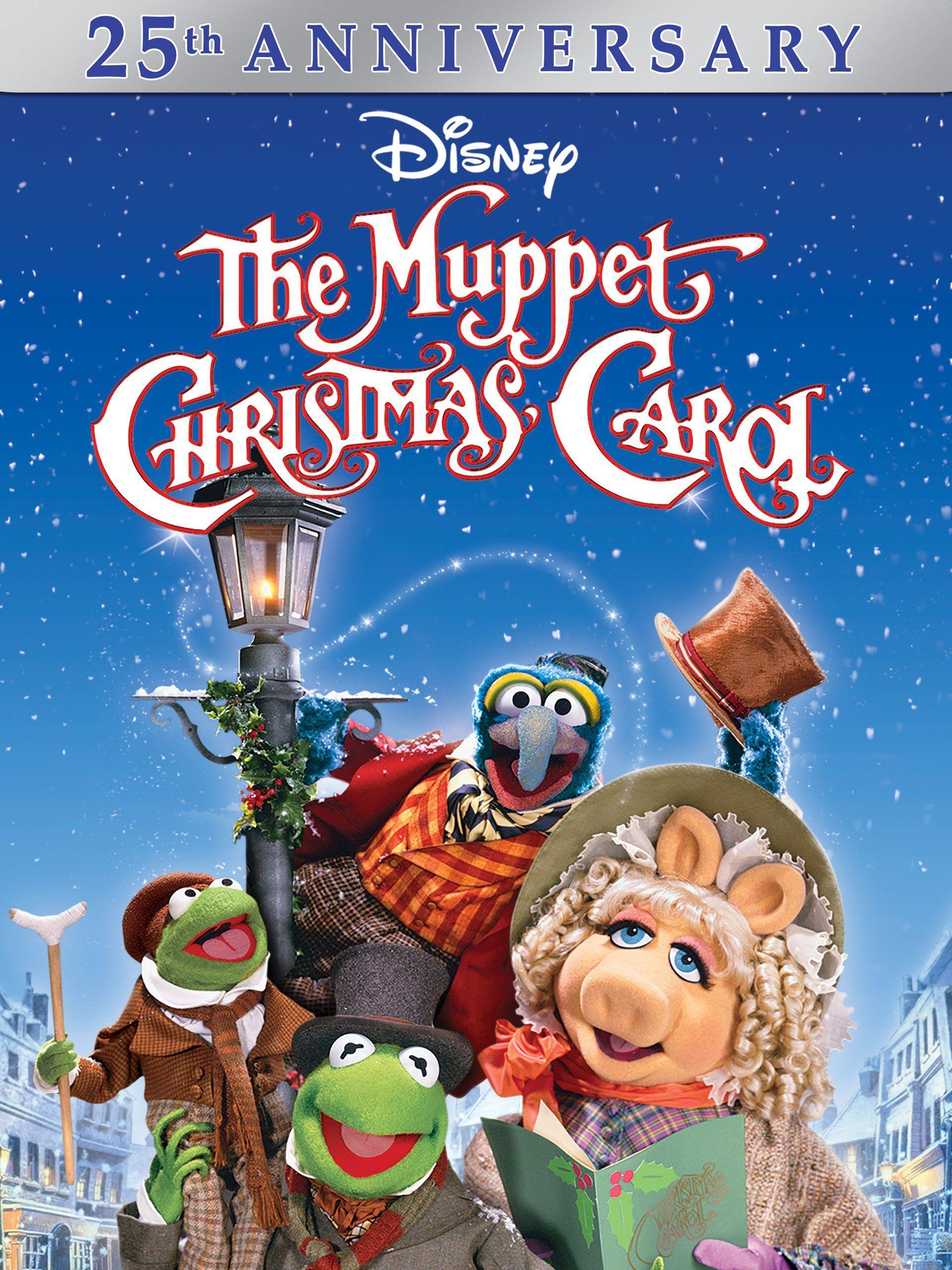 55 best christmas movies