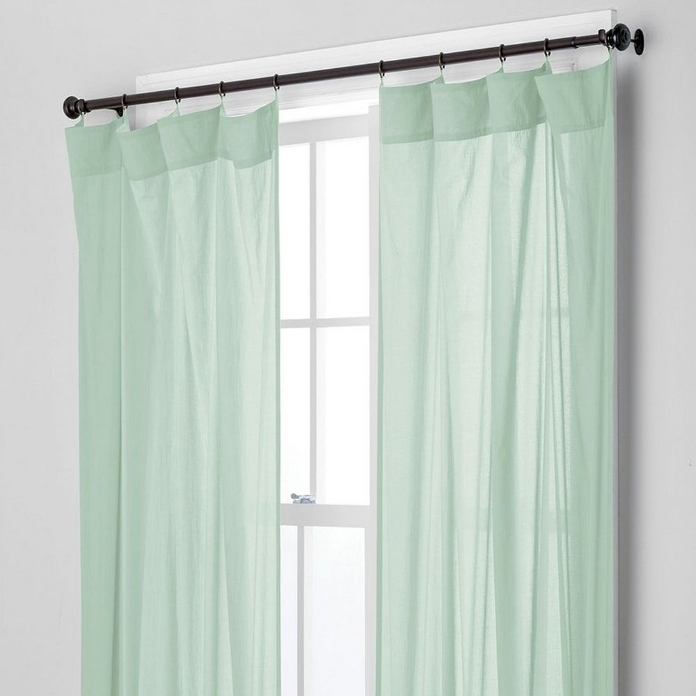 where to buy curtains