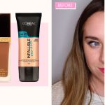 Best Foundations For Dry Skin 7 Moisturising Foundation Recommendations