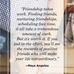 45 Cute Best Friend Quotes Short Quotes About True Friends