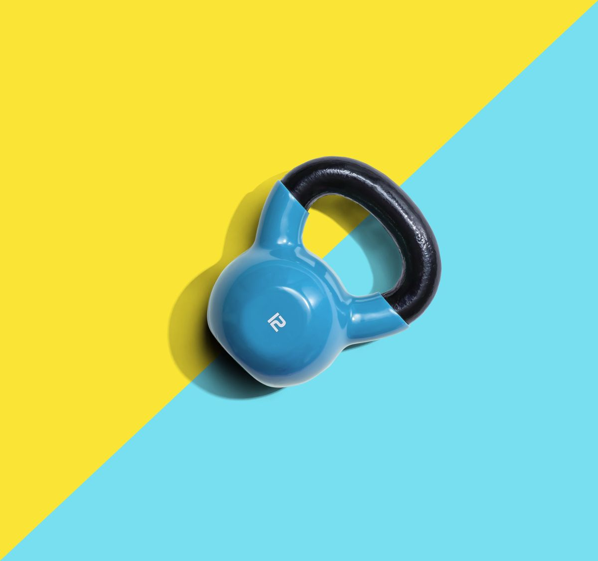 7 Best Kettlebells of 2020 - Kettlebells for Your Home Gym