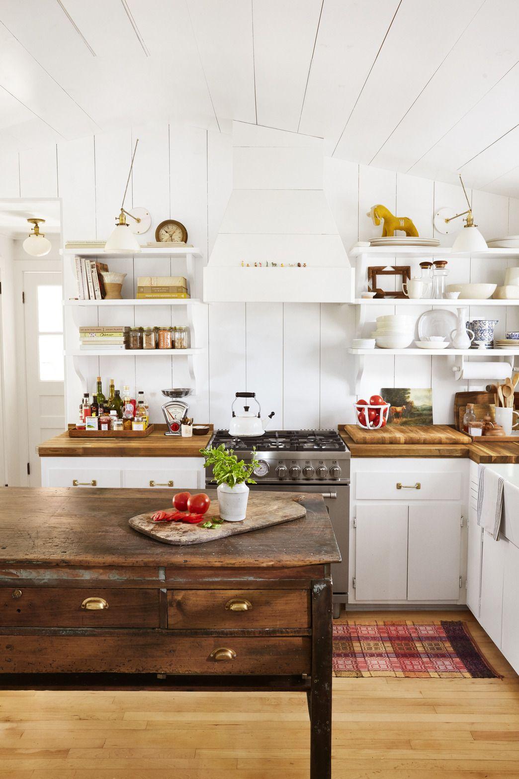 100 best kitchen design ideas