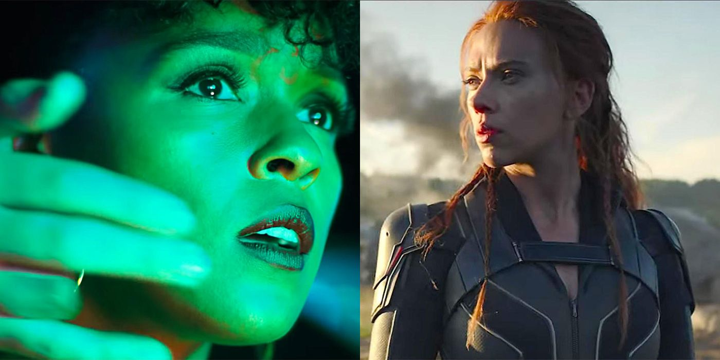 Upcoming Spring Movies 2020 - 14 Best New Movie Releases Coming Out This Spring