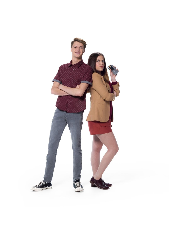 Nicktoons 2019 : nicktoons, Nickelodeon, Shows, Coming, Watch