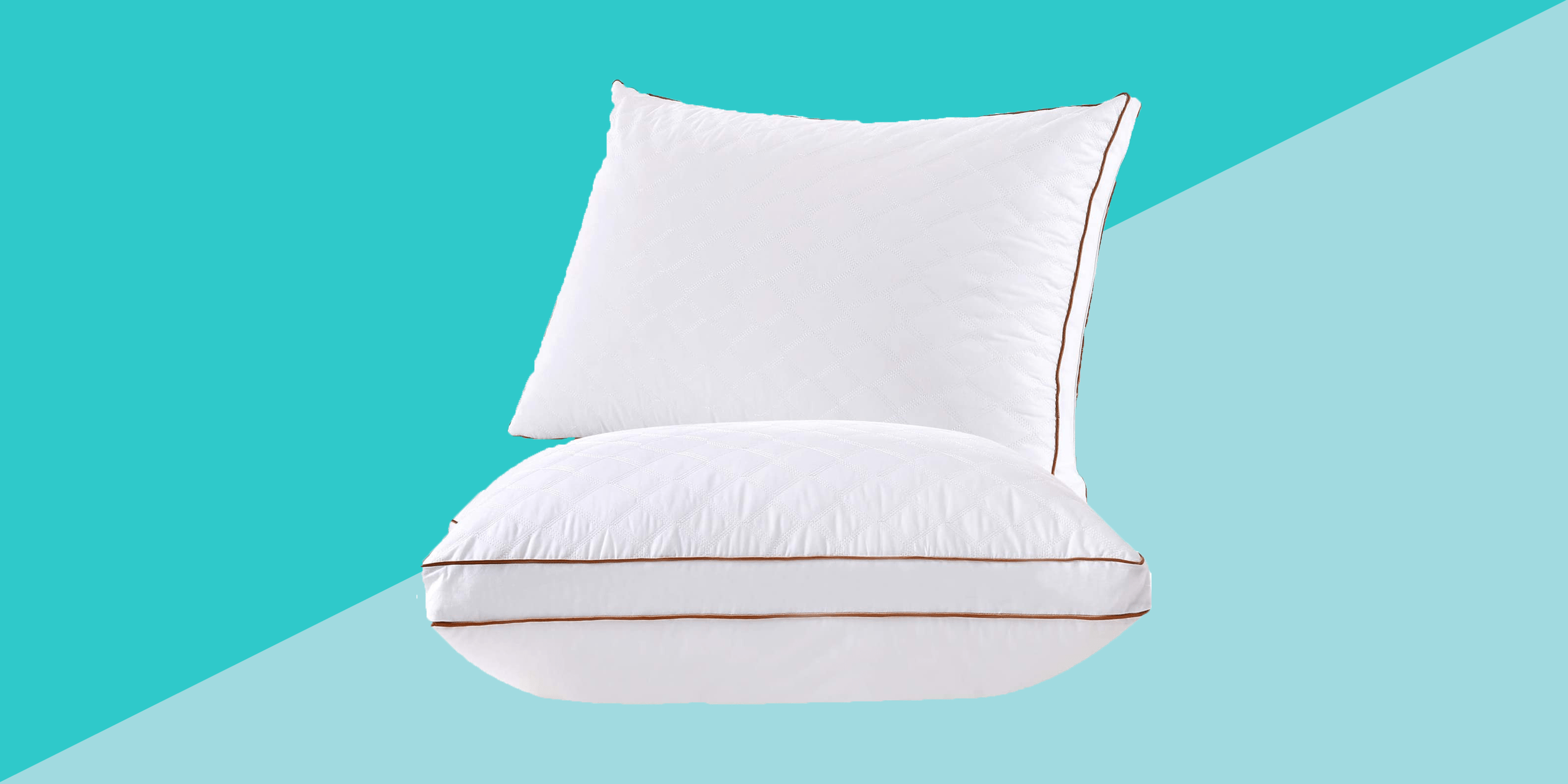 these top rated pillows are best for stomach sleepers according to doctors