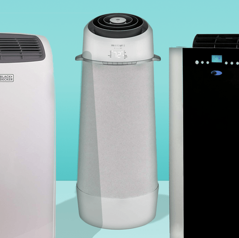 Portable Air Conditioners 2020 Best