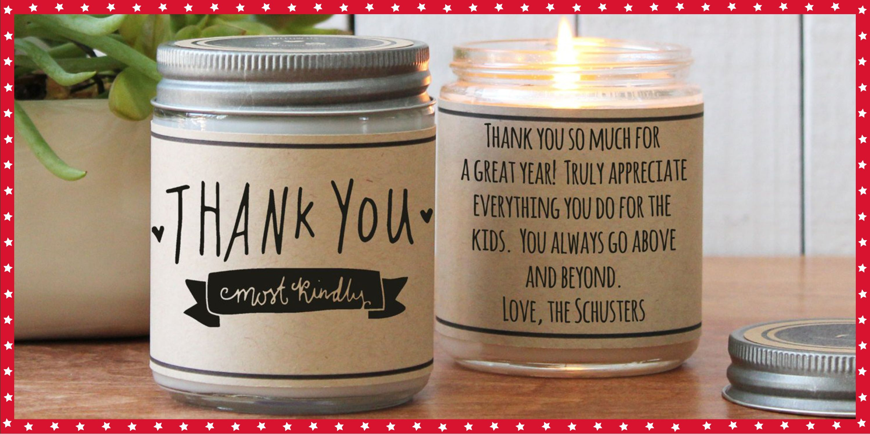 Great Christmas Gift Ideas For Teachers