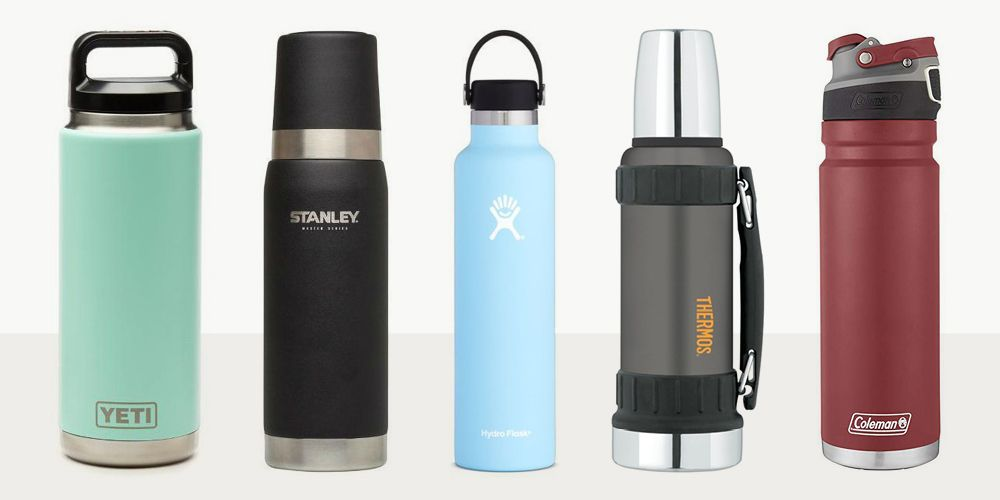 thermos reviews 12 best