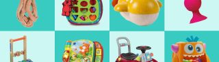 40 Most Valuable Toys From Childhood Best Vintage Kids Toys