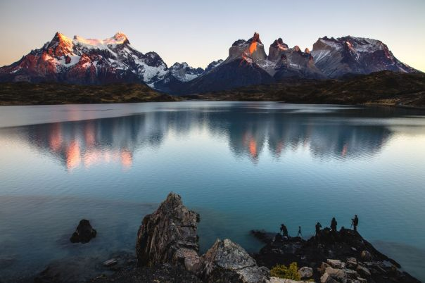 best-travel-destinations-2018
