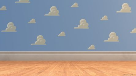 28 Best Zoom Backgrounds to Download Free Virtual Background Images for Zoom