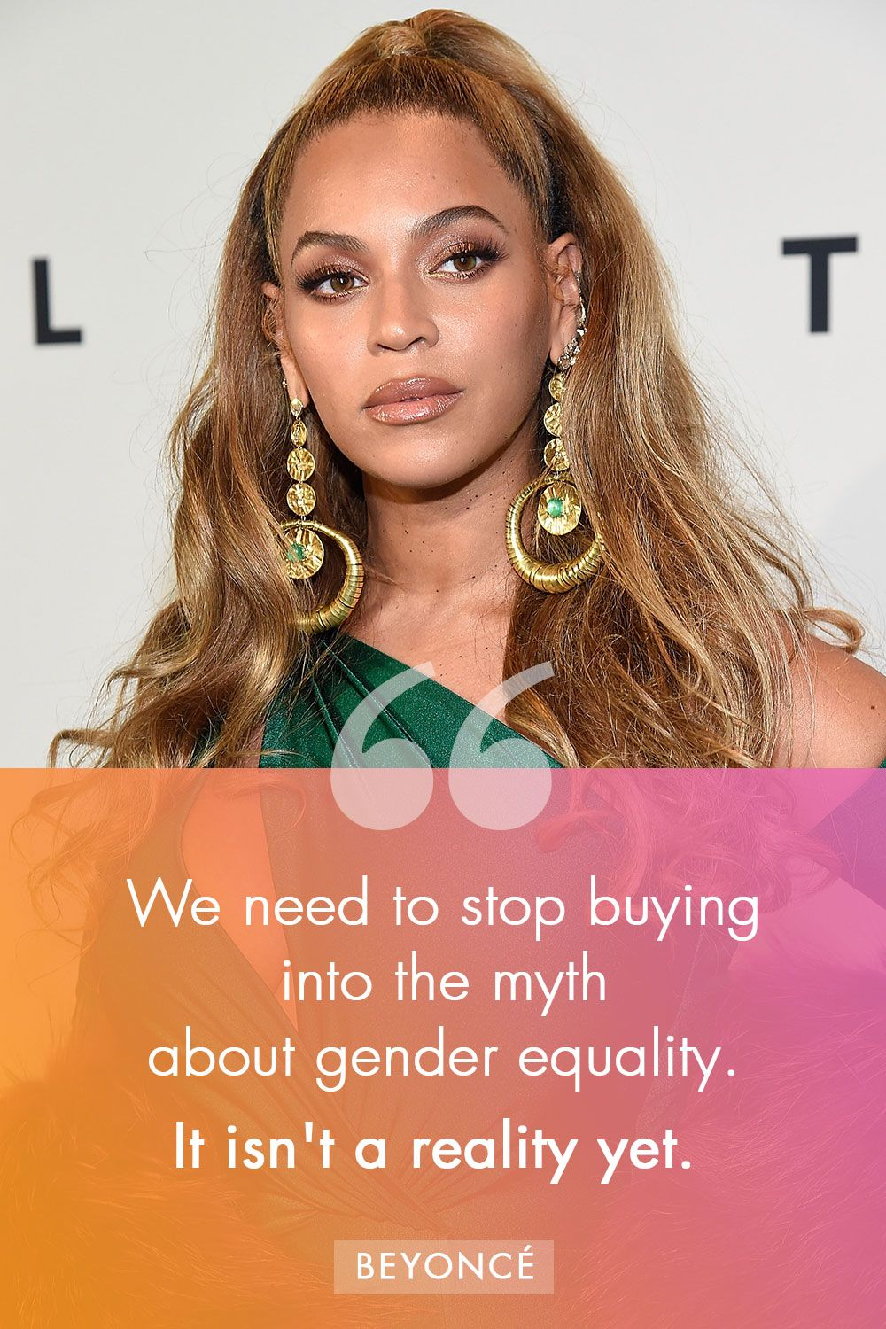 Gender Equality Quotes : gender, equality, quotes, Equality, Quotes, Inspire, Women, Empowerment, About, Income, Inequality