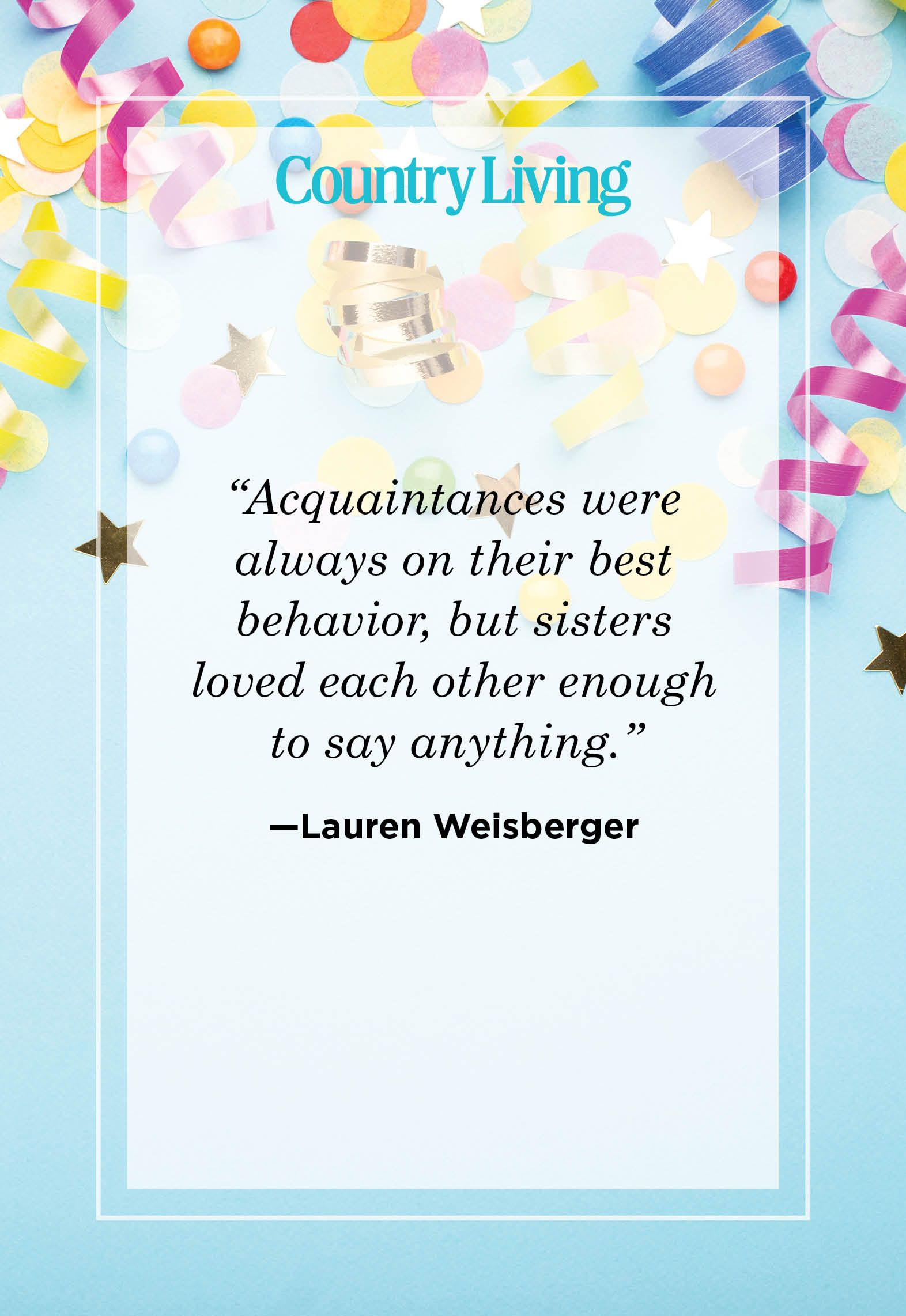 birthday quotes for sister happy
