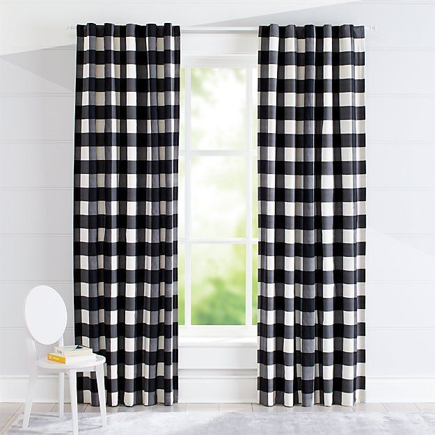 where to buy curtains best places to