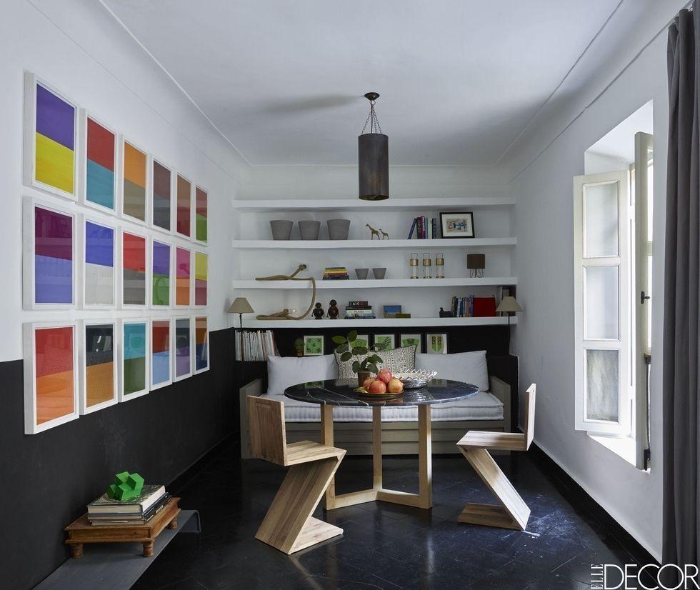 living room flooring ideas apartment therapy arrangements black wood
