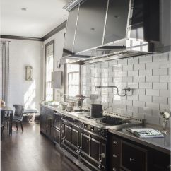 Kitchen Black Cabinets Cost 30 Sophisticated Designs With Cupboards