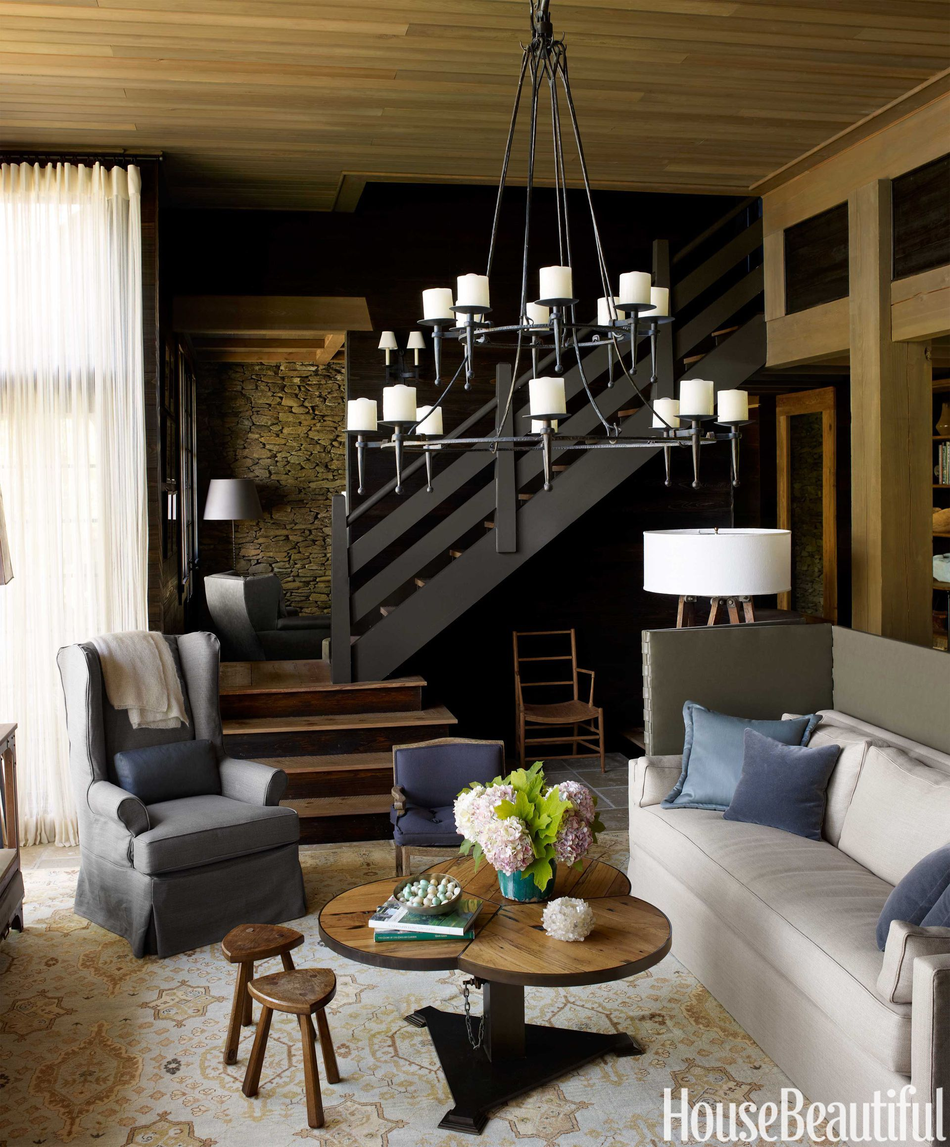 latest paint colors for living room my is too cold 25 best color ideas top rooms
