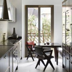 Black And White Tile Kitchen Bath Design 26 Gorgeous Kitchens Ideas For Decor