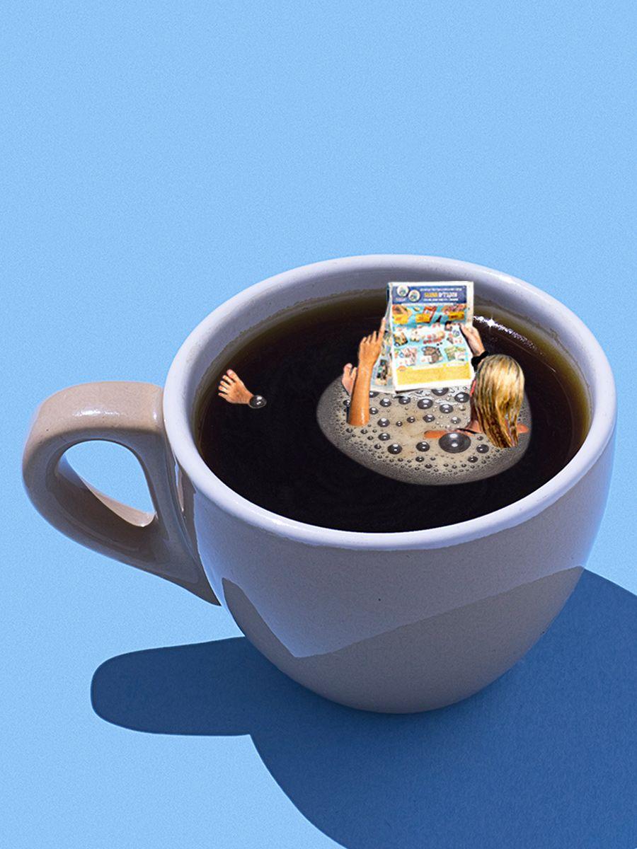 Coffee & Vanilla Scan Vf : coffee, vanilla, Coffee, Black, Choose, Beans