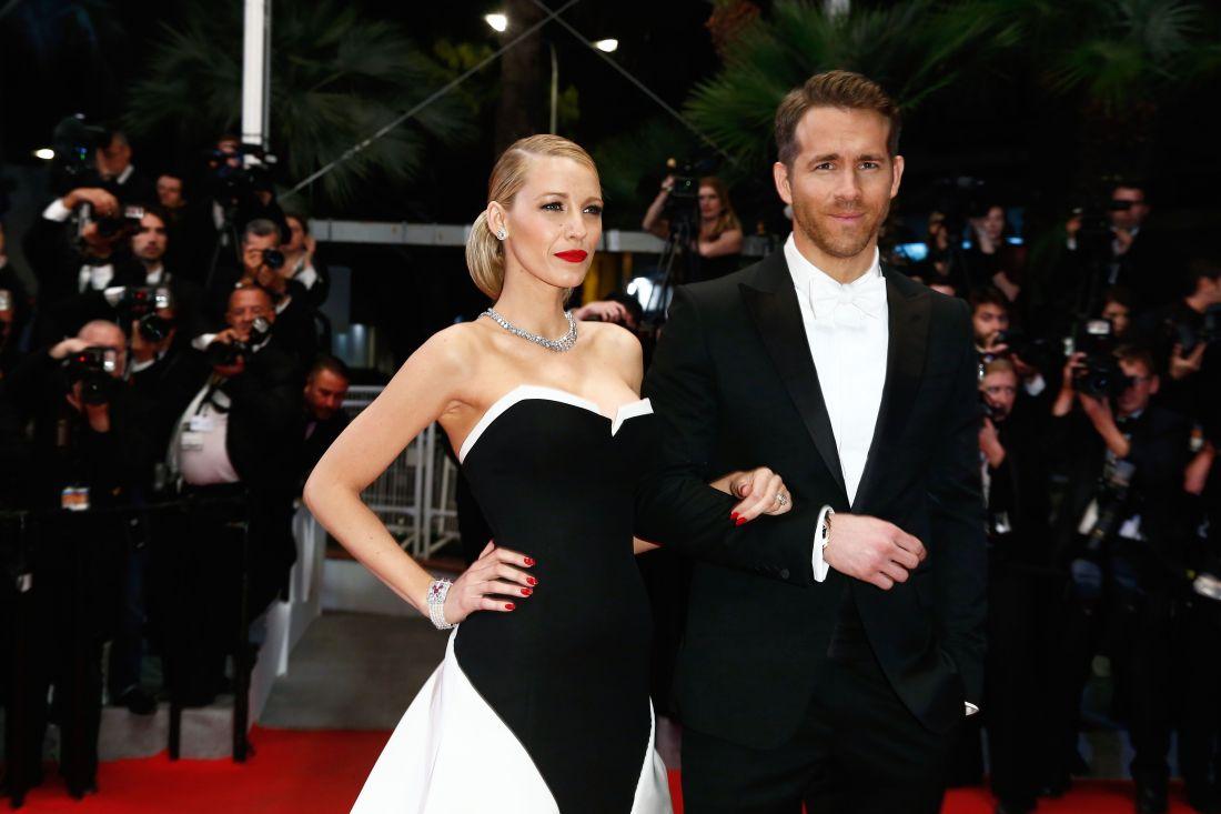 """Captives"" Premiere - The 67th Annual Cannes Film Festival"