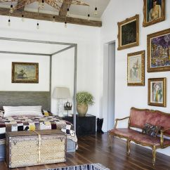 How To Decorate Living Room Wall Pop Ceiling Designs For Indian 44 Best Decor Ideas A Large