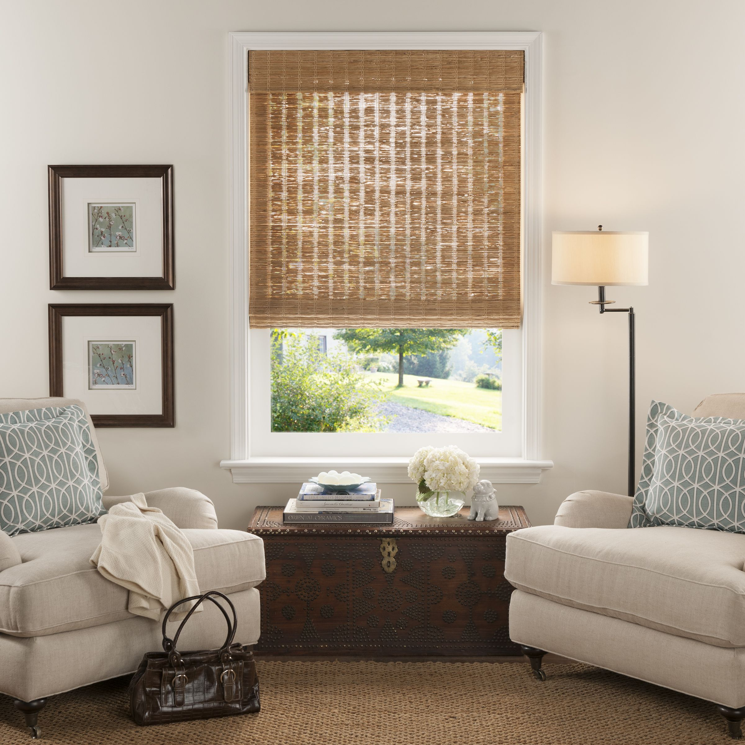 How To Buy Blinds And Shades Window Blinds And Shades Shopping Tips