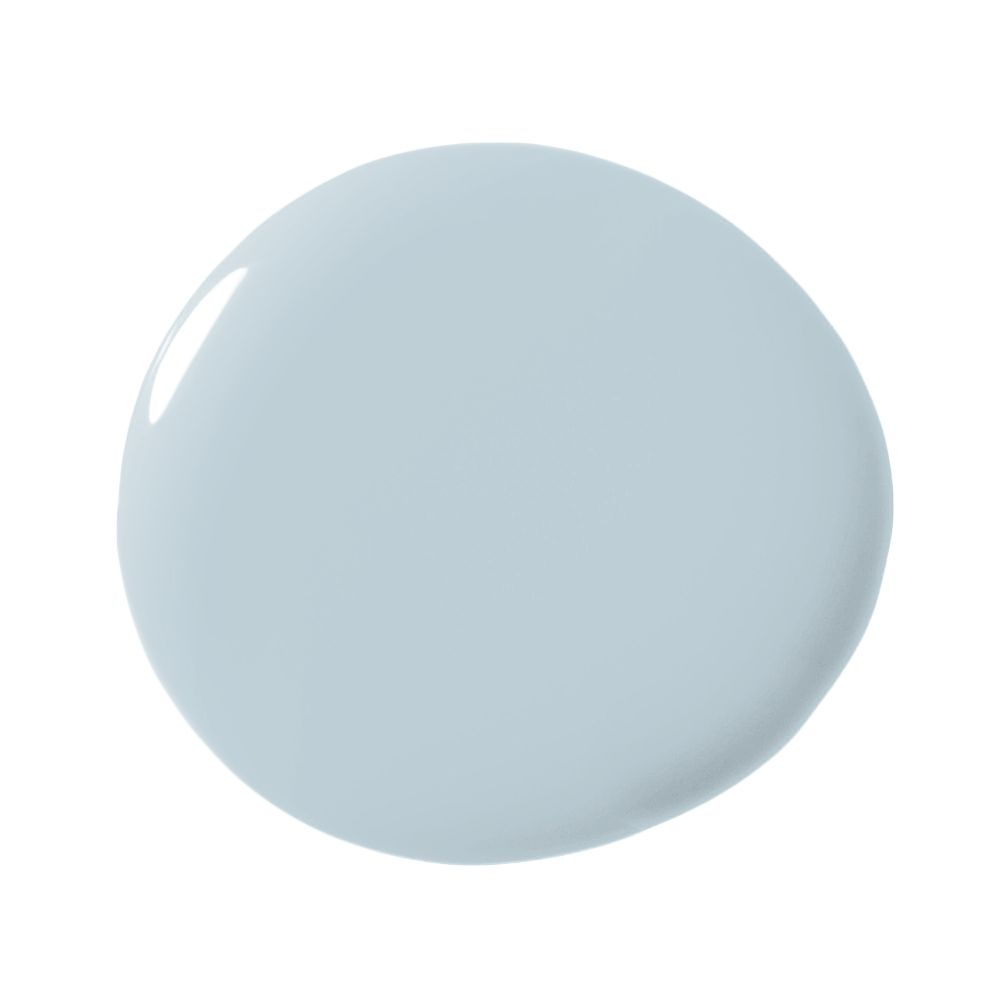 39 Best Blue Paint Colors  Top Shades of Blue Paint