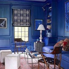 Small Living Room Ideas Blue Furniture Arrangement For Narrow 50 Decorating How To Use Wall Paint Decor