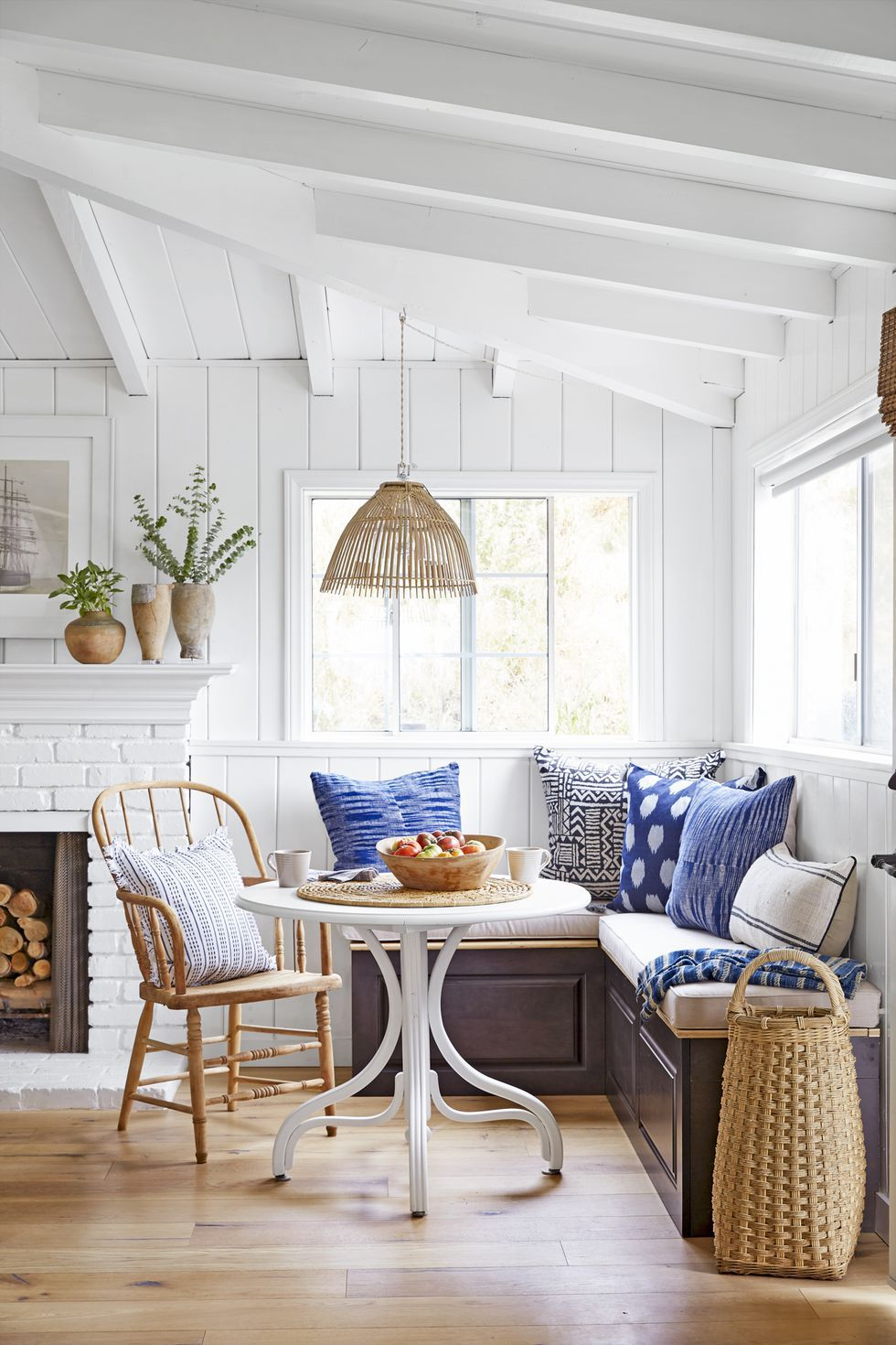 19 Kitchen Banquette Ideas Banquette Seating Ideas For