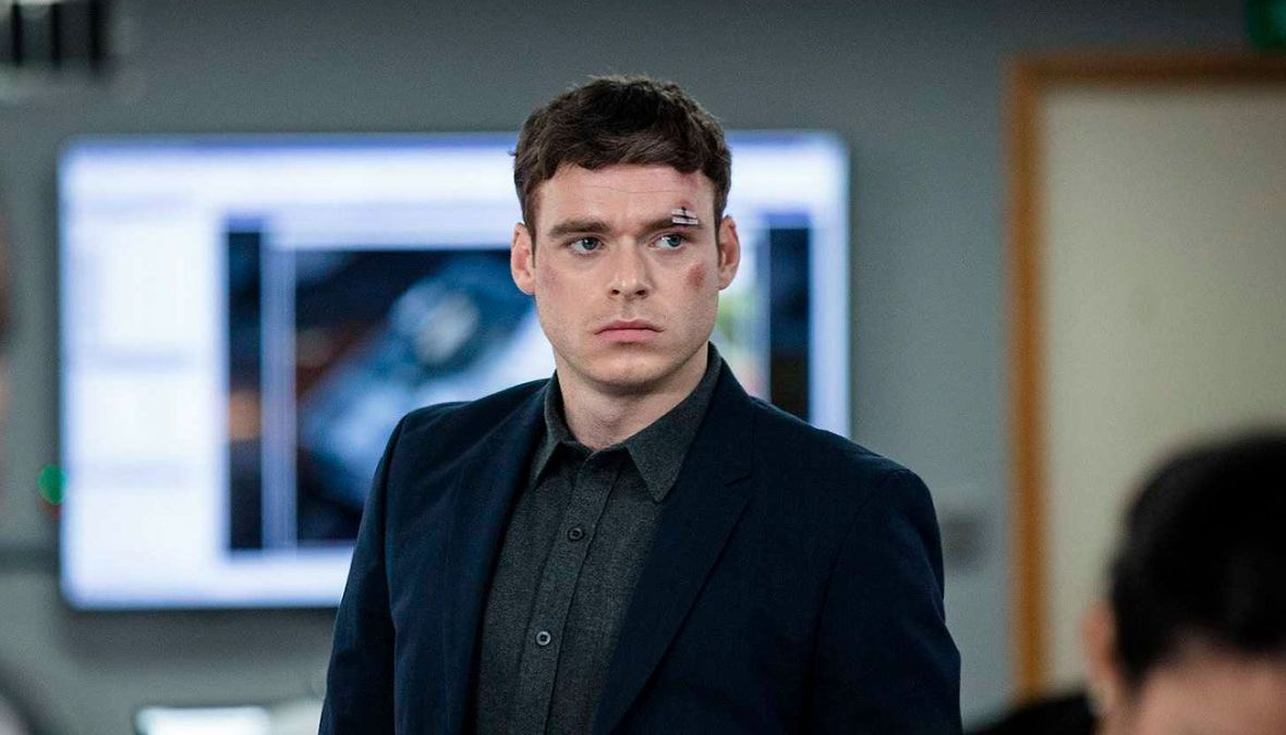 bodyguard-netflix-richard-madden-david-budd