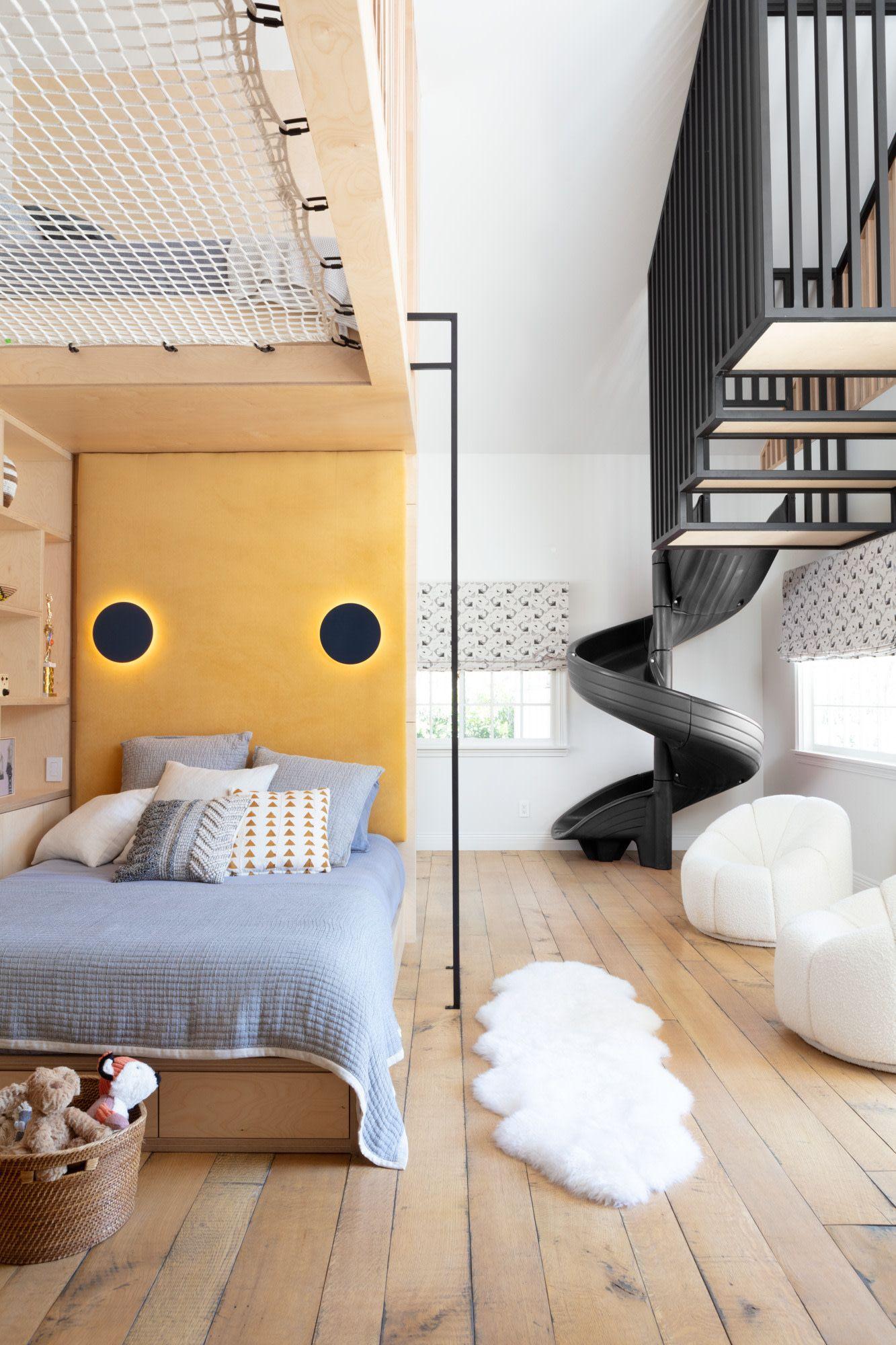boys bedroom ideas in 2021 boys room