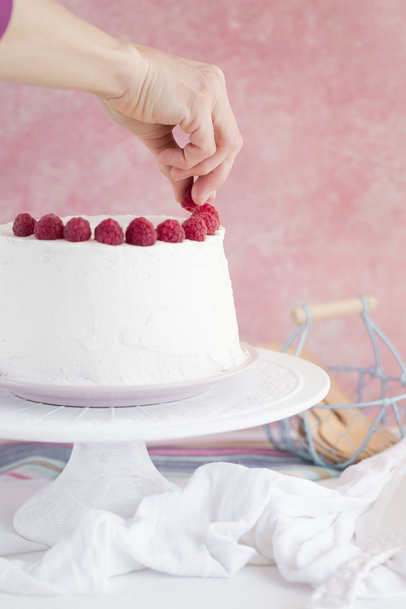 66 Best Bridal Shower Ideas Fun Themes Food And Decorating Ideas