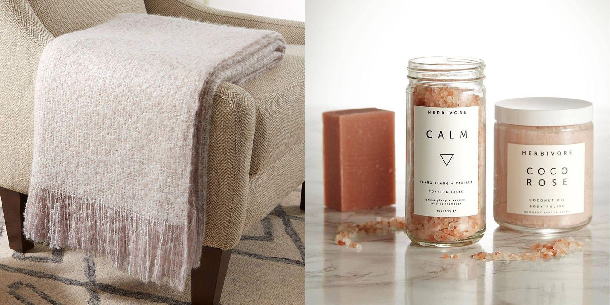 Unique Bridal Shower Gifts 2019