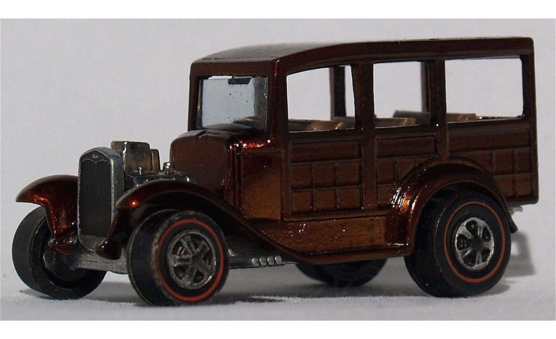 hot-wheel-brown-31-woody-value