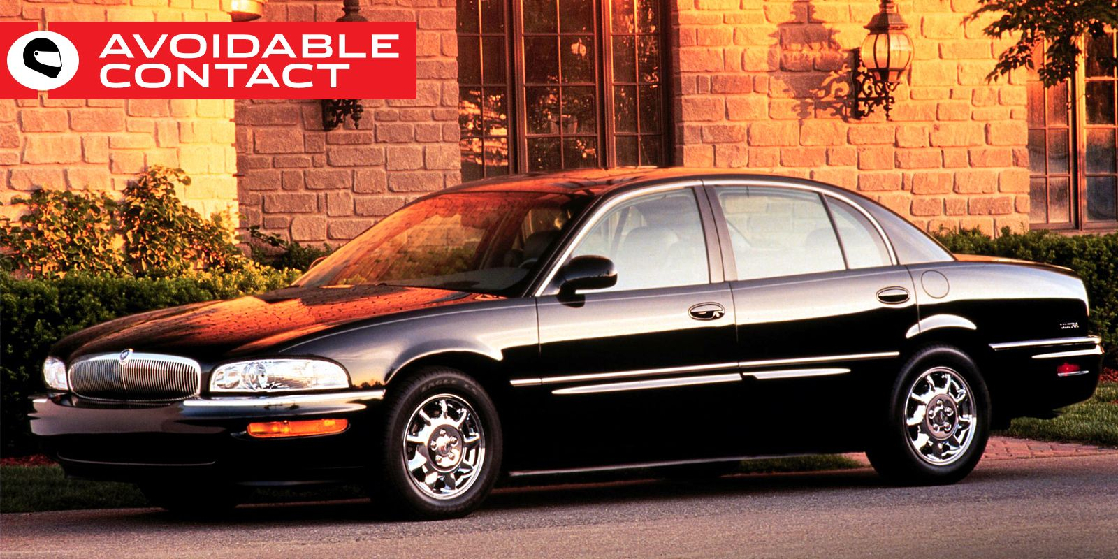 hight resolution of why a 1990s buick might be a teenager s best option for cheap speed seriously