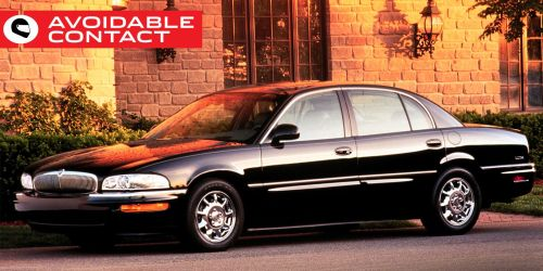 small resolution of why a 1990s buick might be a teenager s best option for cheap speed seriously