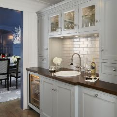 Kitchen Islands With Granite Top Flooring Ideas 45 Charming Butler's Pantry - What Is A Pantry?